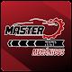 Master Mecánicos para PC Windows
