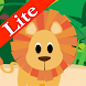 QCat-   Animal Park zoo free - Androidアプリ