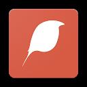 Free & Premium VPN - FinchVPN