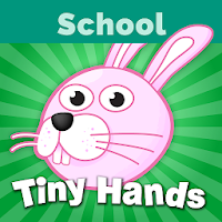 Preschool learning games full