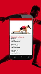 Download Cloe Gym For PC Windows and Mac apk screenshot 2