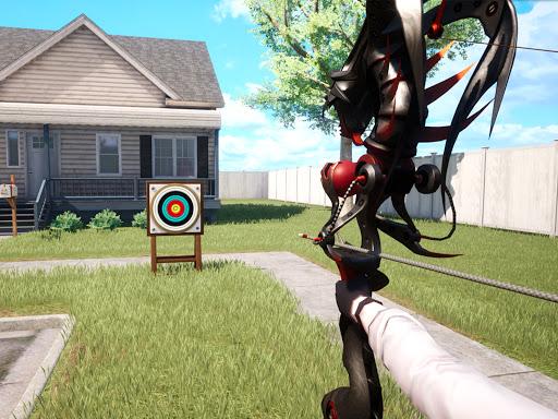 Archery Talent  screenshots 12