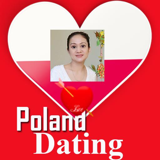 site- ul de dating World World