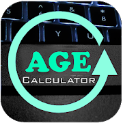 Age Calculator AI Android APK Download Free 2021
