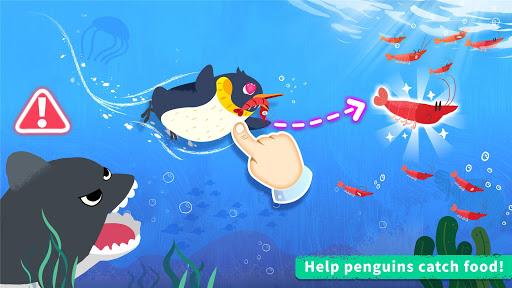 Little Pandau2019s Penguin Run 8.48.00.01 screenshots 2