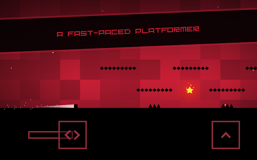 ssr - super speed runner screenshot 1