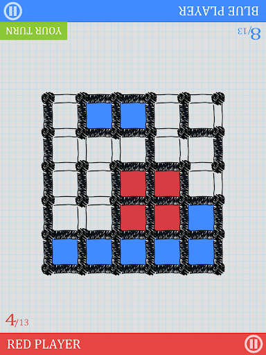 Challenge Your Friends 2Player 3.3.3 screenshots 14