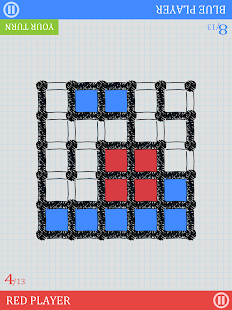 Challenge Your Friends 2Player 3.3.1 Screenshots 14
