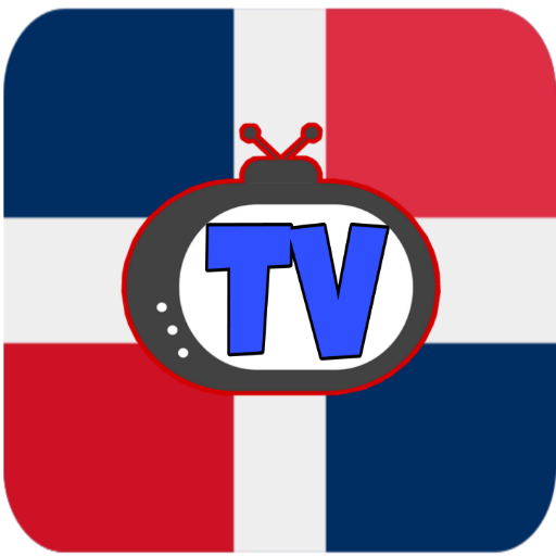 Baixar Dominican Live TV Free - Dominican Channels