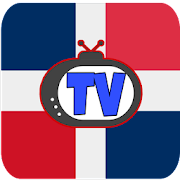 Dominican Live TV Free - Dominican Channels