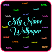 my name live wallpaper apps on google play name live wallpaper apps on google play