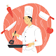 Cooking Videos & Cooking Tips para PC Windows