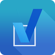 Vumingo Exam Testing Engine