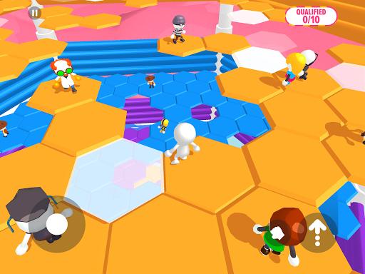 Party Royale: Guys do not fall! 0.29 screenshots 11