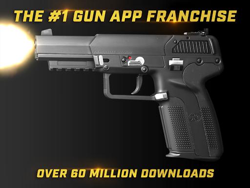 iGun Pro 2 - The Ultimate Gun Application 2.68 Screenshots 10