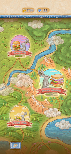 Image For Ears and Burgers Versi 1.5 1