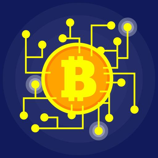 erfahrungen mit bitcoin trader