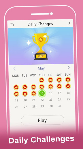 Sudoku Fun - Free Game  screenshots 8