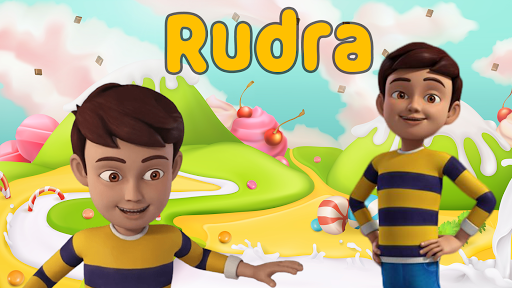 Rudra game boom chik chik boom magic : Candy Fight 1.0.008 screenshots 12