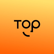 TopConta
