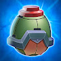 Monster Legends icon