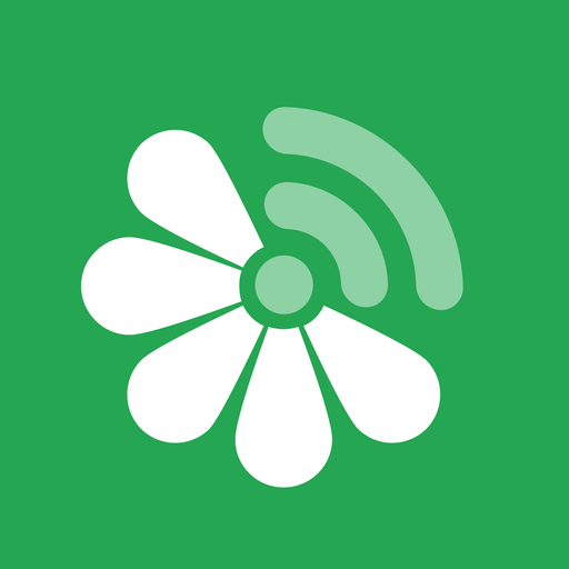 SmartPlant: We make plant care simple