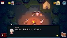Wanna Survive:ゾンビ攻略のおすすめ画像1