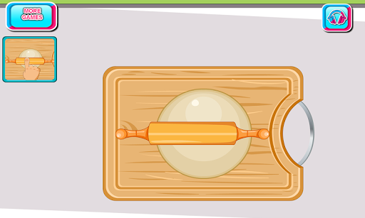 World Best Cooking Recipes Game 5.641 Screenshots 15