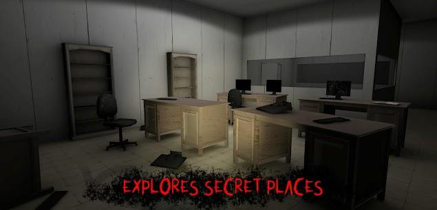 Specimen Zero – Multiplayer Horror Mod Apk 1.0.5 (Free Shopping) 7
