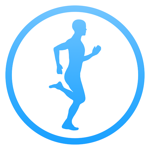 Daily Workouts Free - Home Fitness Workout Trainer APK
