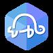 ambula calc - Androidアプリ