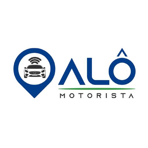 Alô Motorista - Passageiro icon