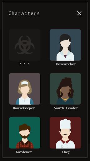Lapse: A Forgotten Future 2.0.5 Screenshots 7