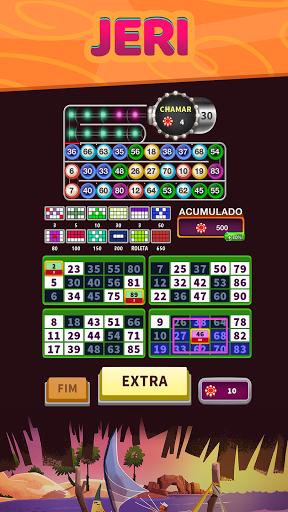 New Praia Bingo  screenshots 6