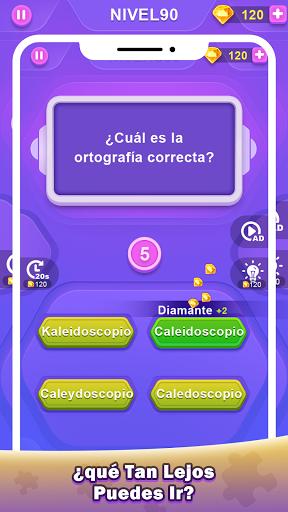 Maestra de Ortografu00eda screenshots 4
