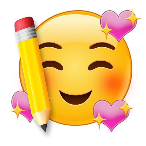 Las Mejores Aplicaciones para Crear Emojis Gratis