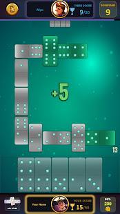 Dominoes - Offline Free Dominos Game screenshots 6