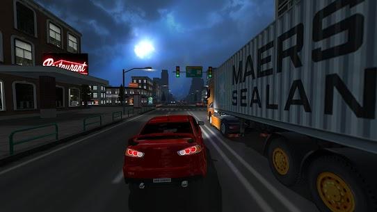 Racing Limits 1.2.5 Apk + Mod 4