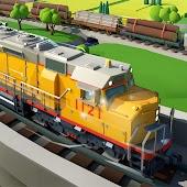 icono Train Station 2: Simulador de Magnate Ferroviario