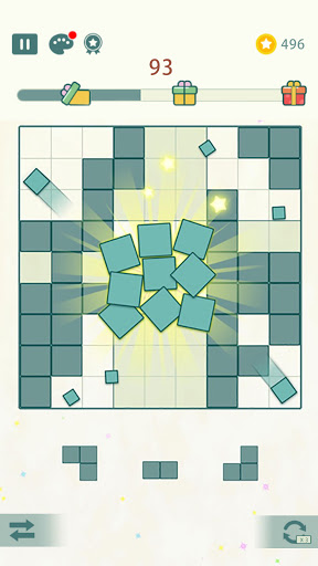 SudoCube u2013 Block Puzzle Jewel Games Free android2mod screenshots 11