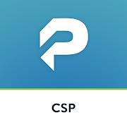 CSP® Pocket Prep