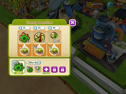 CannaFarm – Weed Farming Collection Game 9
