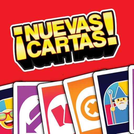 Card Party - UNO Juego de Cartas