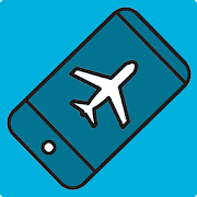 Airline ticket search