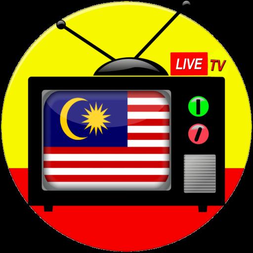 TV Malaysia (All Channels) 2.0 screenshots 1