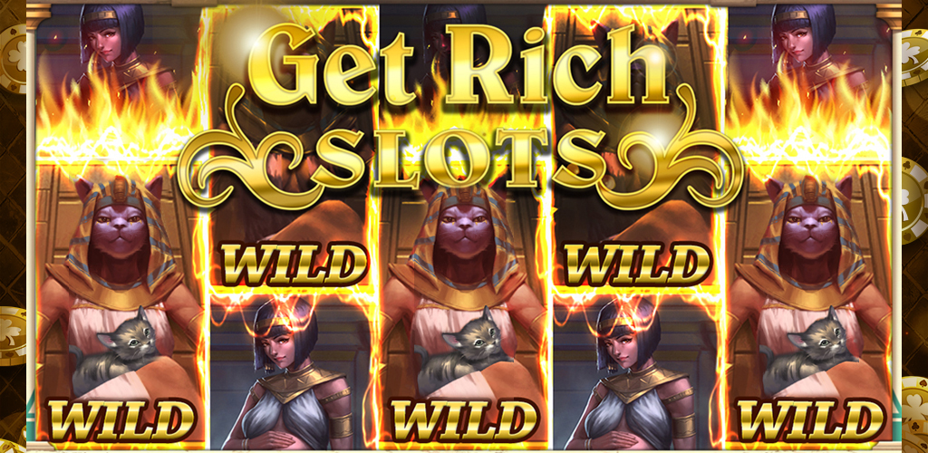 Minimum $3 Deposit Casino For Australian Gamblers Slot Machine