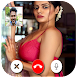 Indian Hot Bhabhi Video Chat - Hot Girls Chat
