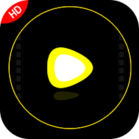Video Player 2021-Snack Video HD 4k Video Player