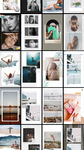Download APK: StoryArt – Insta story editor for Instagram v3.1.1 [Pro]