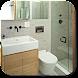 バスルーム家具 - Androidアプリ